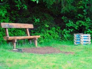 Парк святого Пантелеймона