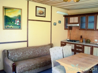 Комната № 2
