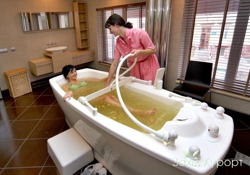 подлокотник (ВАЗ можно ли лежать в теплой ванне при пиелонефрите необходимости хирургического