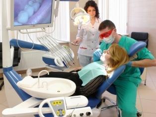 Диагностический центр «Мед-Палас»