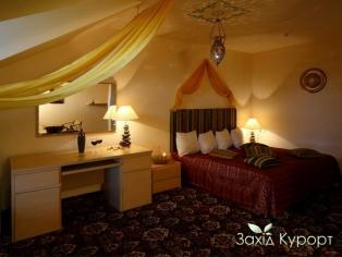 Люкс - Египет