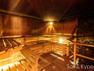 otel_continent_sauna