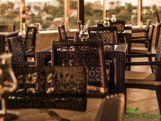 Bellini's Piano Bar & Grill