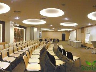 Бизнес-центр Renaissance