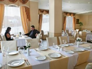 otel_pilipec_restoran-2