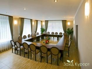 otel-revita-konferenc-zal