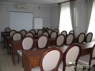 revita-conferenc-zal