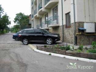 revita-parking