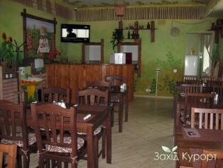 revita-restoran2