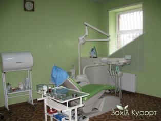 revita-stomatologiya