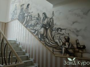 Апарт-отель «Триумф» Сходница
