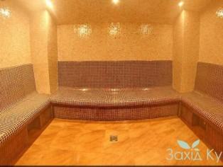 romantikspahotels-sauni-1