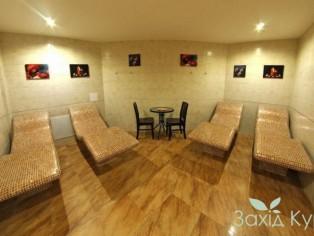 romantikspahotels-sauni-2