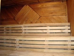 romantikspahotels-sauni-3