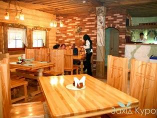 sanatoriy_karpatiya-restoran-1