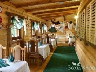 sanatoriy_karpatiya-restoran-2