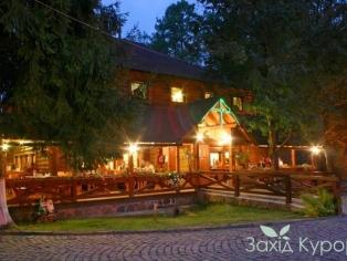 sanatoriy_karpatiya-restoran-3