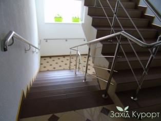 """Санаторий """"Кришталеве Джерело"""""""