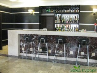 Лобби-бар