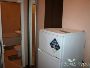 """Санаторий """"Подолье"""" - Люкс. 2-комнатный 2-местный."""