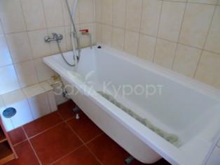 Ванные процедуры, корпус №2
