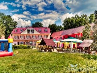 solotvino-resort_1