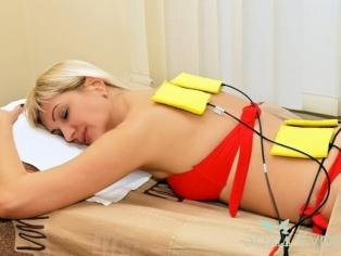 Электротерапия