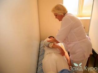 Озокерит. Озокеритолечение (Озокеритотерапия)