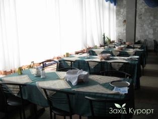 sanatoriy_odessa_2