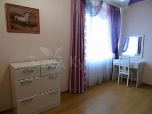 «Люкс 2-комнатный 3б» 2-местный