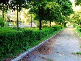 sanatoriy_hrustalnyj-dvorec-truskavets-tenis