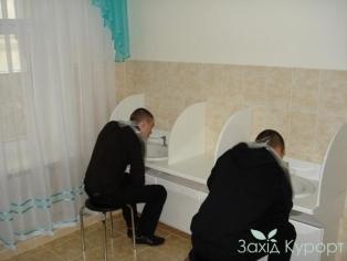 sanatoriy_uzniy_bug_hmelnik_lecheniye_12