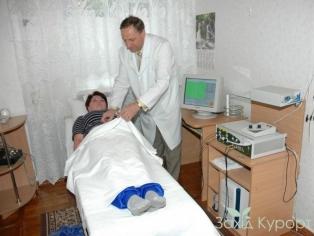 sanatoriy_uzniy_bug_hmelnik_lecheniye_13