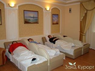 sanatoriy_uzniy_bug_hmelnik_lecheniye_14