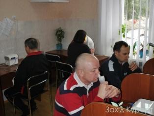 sanatoriy_uzniy_bug_hmelnik_lecheniye_15