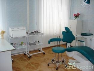 sanatoriy_uzniy_bug_hmelnik_lecheniye_16