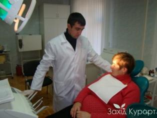 sanatoriy_uzniy_bug_hmelnik_lecheniye_17