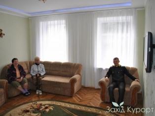 sanatoriy_uzniy_bug_hmelnik_lecheniye_20