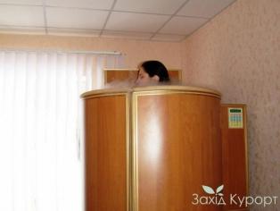 sanatoriy_uzniy_bug_hmelnik_lecheniye_21