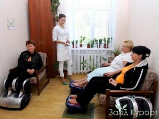 sanatoriy_uzniy_bug_hmelnik_lecheniye_25