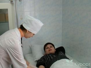 sanatoriy_uzniy_bug_hmelnik_lecheniye_28