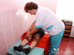 sanatoriy_uzniy_bug_hmelnik_lecheniye_29