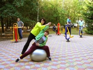 sanatoriy_uzniy_bug_hmelnik_lecheniye_32