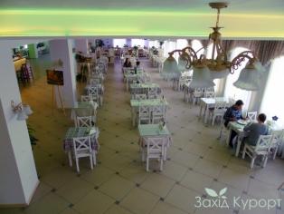 """Ресторан """"Прованс"""""""