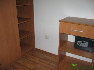 Апартамент Студио / Studio apart