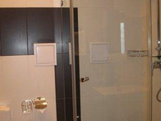 Апартамент Джуниор (Трехкомнатный апартамент) / Junior suite apart. Санузел