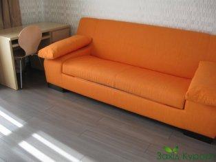 Апартамент Квин  Двухуровневый / Queen suite apart