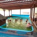 Термальные воды Велятино