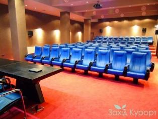 Конференц-кинозал