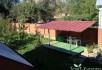 Гостиный двор «Люкс»